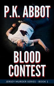 Blood Contest