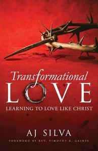Transformational Love