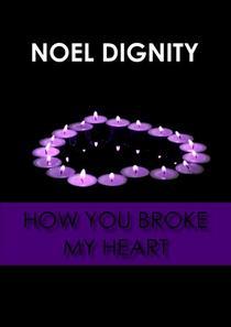 How You Broke My Heart