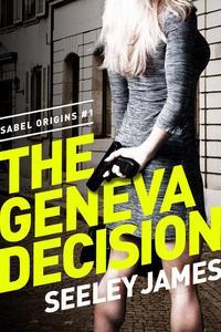 The Geneva Decision