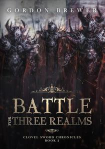 Battle for Three Realms