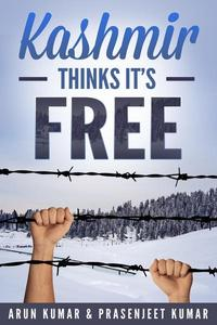 Kashmir Thinks It's Free