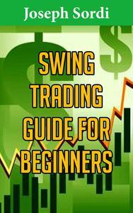 Swing Trading Guide for Beginners