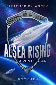 Alsea Rising: The Seventh Star