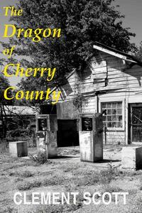 The Dragon of Cherry County