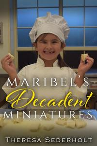 Maribel's Decadent Miniatures