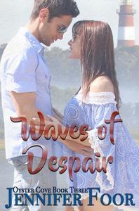 Waves of Despair