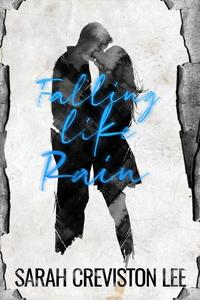 Falling Like Rain