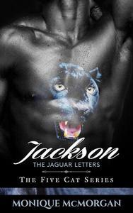Jackson-The Jaguar Letters