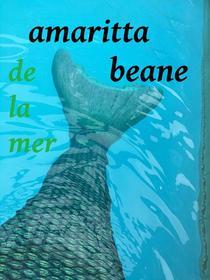 De La Mer