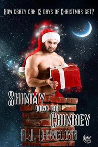 Shimmy Down the Chimney