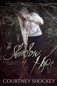 The Shadow of Hope