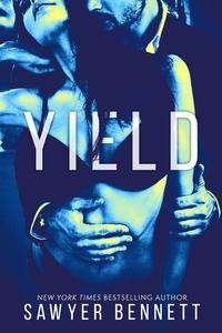 Yield: A Legal Affairs Story