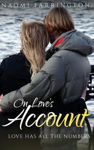 On Love's Account