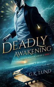 Deadly Awakening