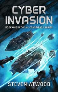 Cyber Invasion