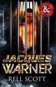 Jacques Warner