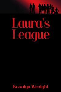 Laura's League