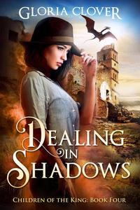 Dealing in Shadows