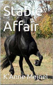 Stable Affair