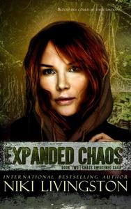Expanded Chaos