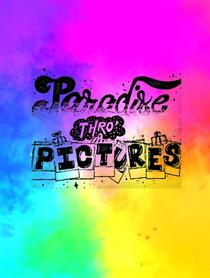 Paradise Through Pictures
