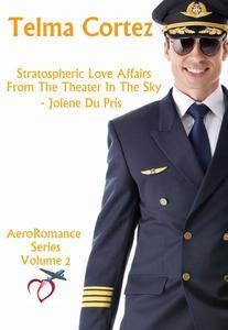 AeroRomance Series Volume 2