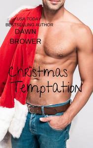 Christmas Temptation
