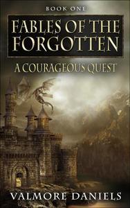 A Courageous Quest
