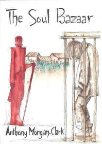The Soul Bazaar