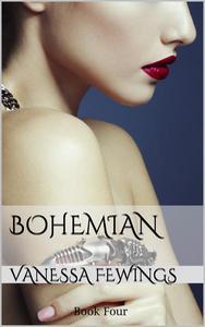 Bohemian (Book 4)