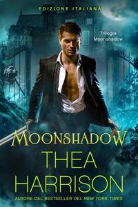 Moonshadow: Edizione Italiana