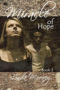 Miracle of Hope