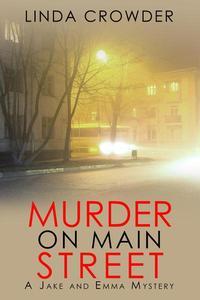 Murder on Main Street