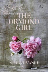 The Ormond Girl