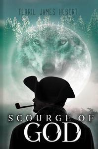 Scourge of God