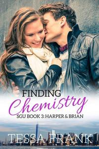Finding Chemistry