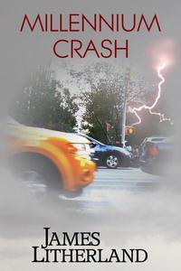 Millennium Crash