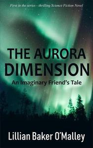 The Aurora Dimension