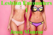 Lesbian Encounters 1