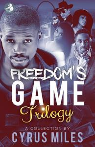 Freedom's Game Trilogy