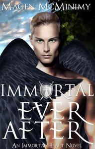 Immortal Everafter