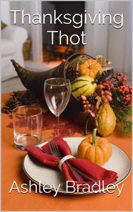 Thanksgiving Thot