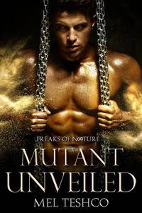 Mutant Unveiled
