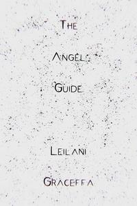 The Angel Guide