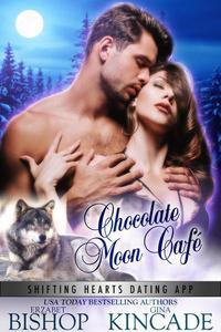 Chocolate Moon Café