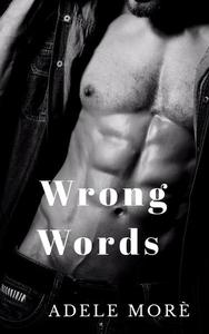 Wrong Words