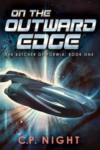 On The Outward Edge