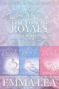 The Young Royals Boxset