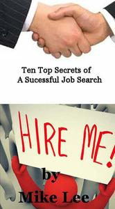 Ten Top Secrets